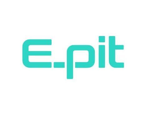 命名为E-pit 现代推出高速充电品牌
